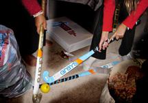 FieldHockey_IMG_1600 copy c